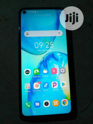 Infinix Note 8 (x692) 128GB Blue | Mobile Phones for sale in Oyo State, Ibadan