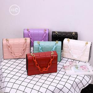 Classic Bag | Bags for sale in Lagos State, Ikorodu