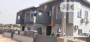 3bdrm Duplex in Isheri North Gra for Sale | Houses & Apartments For Sale for sale in Ojodu, Isheri North