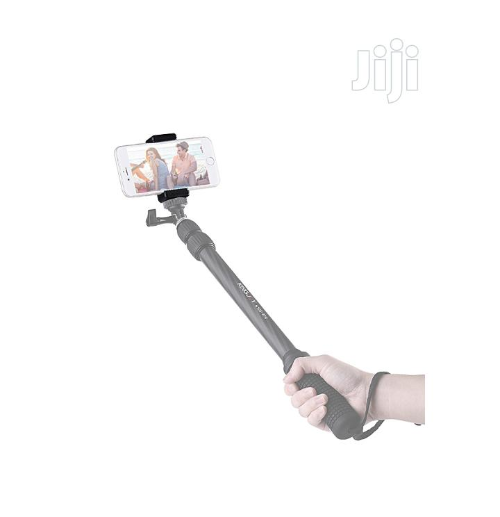 Mobile Phone Holder   Accessories for Mobile Phones & Tablets for sale in Port-Harcourt, Rivers State, Nigeria