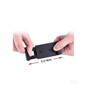 Mobile Phone Holder   Accessories for Mobile Phones & Tablets for sale in Rivers State, Port-Harcourt