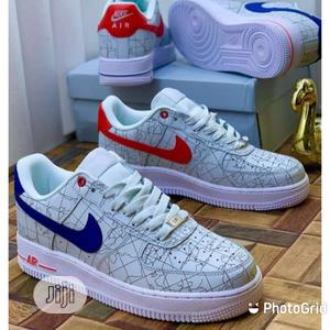 Nike Sneakers | Shoes for sale in Lagos State, Apapa