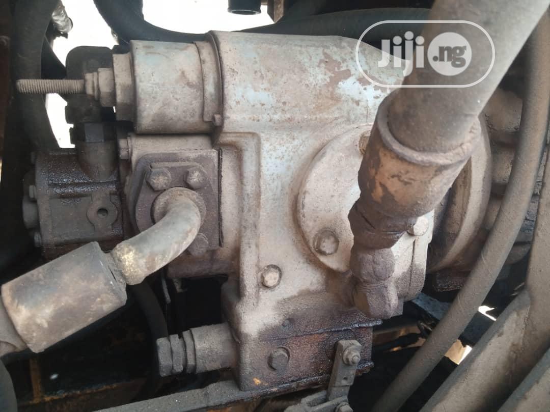 DYNAPAC Roller | Heavy Equipment for sale in Warri, Delta State, Nigeria