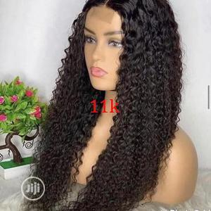 Soft Curly Hair | Hair Beauty for sale in Osun State, Ilesa