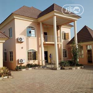 5 Bedroom Duplex   Houses & Apartments For Sale for sale in Kaduna State, Kaduna / Kaduna State