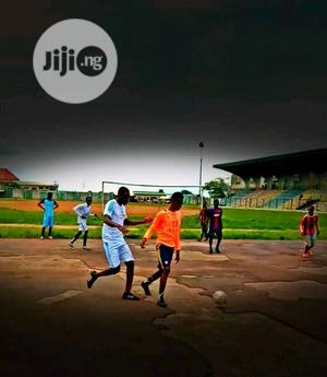 Professional Footballer | Sports Club CVs for sale in Lagos State, Ikeja