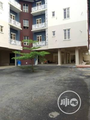 6 Units of a New 3 Bedroom Flat at Ikeja GRA for Sale | Houses & Apartments For Sale for sale in Lagos State, Ikeja