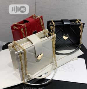Love Inpiration Bag | Bags for sale in Lagos State, Ipaja