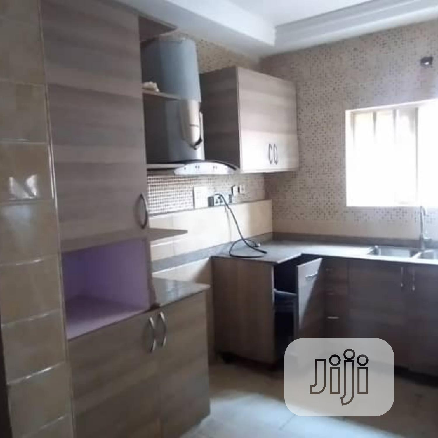 A New 5 Bedroom Detached House With Bq at Magodo for Sale   Houses & Apartments For Sale for sale in Magodo, Lagos State, Nigeria