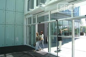 Automatic Sliding Doors | Doors for sale in Lagos State, Ajah