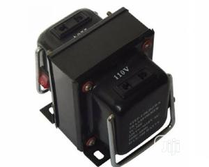 300watts Stepdown Transformer | Electrical Equipment for sale in Lagos State, Surulere