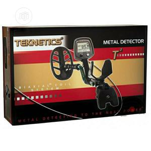 Super Gold/Metal Detector | Safetywear & Equipment for sale in Lagos State, Ikeja