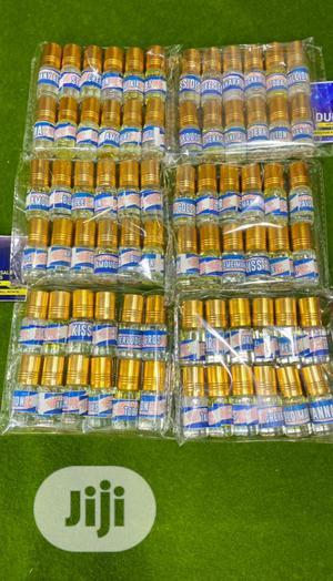 Fragrance World Unisex Oil 3 Ml | Fragrance for sale in Abuja (FCT) State, Dutse-Alhaji