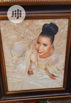 Picture Enlargement & Frame | Photography & Video Services for sale in Lagos State, Lekki