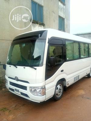 Coaster Bus | Buses & Microbuses for sale in Lagos State, Ikeja
