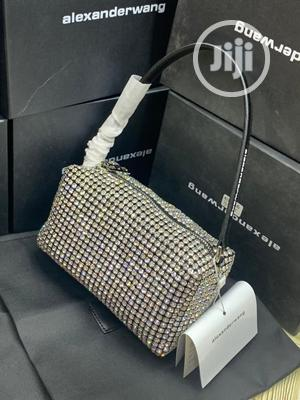 Classic Mini Bags Available | Bags for sale in Lagos State, Agboyi/Ketu