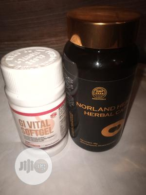 Cure Liver Hepatitis A B C D   Vitamins & Supplements for sale in Abuja (FCT) State, Central Business District