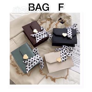 Classic Mini Bags | Bags for sale in Lagos State, Agboyi/Ketu