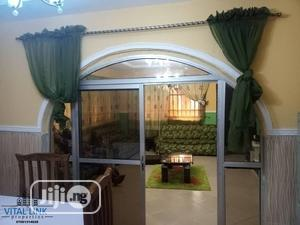 3 Bedroom Flat, Room Parlour Self Contain for Sale | Houses & Apartments For Sale for sale in Osun State, Osogbo