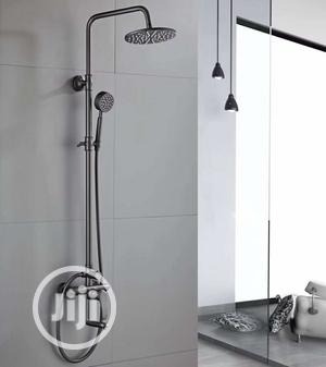 Genuine Standing Shower   Plumbing & Water Supply for sale in Lagos State, Orile