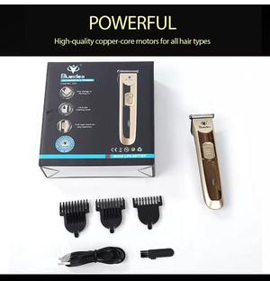 Blueidea No:333 Rechargeable Professional Hair Trimmer   Tools & Accessories for sale in Lagos State, Surulere