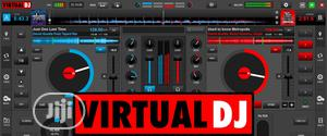 Atomix Virtualdj 2021 Pro Infinity | Software for sale in Lagos State, Ikeja