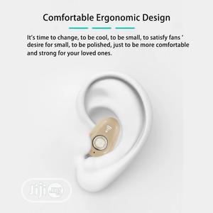 Bluetooth Earpiece Mini   Headphones for sale in Oyo State, Oluyole