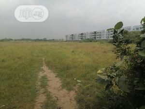 The Most Affordable Land In Monastery. The Pinnacle Estate | Land & Plots For Sale for sale in Ajah, Sangotedo