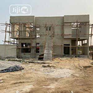 Dry Land in Ajah   Land & Plots For Sale for sale in Lagos State, Ajah