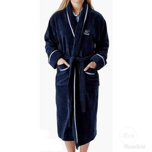 Thick Unisex Bathrobes With Hood | Clothing for sale in Lagos State, Apapa