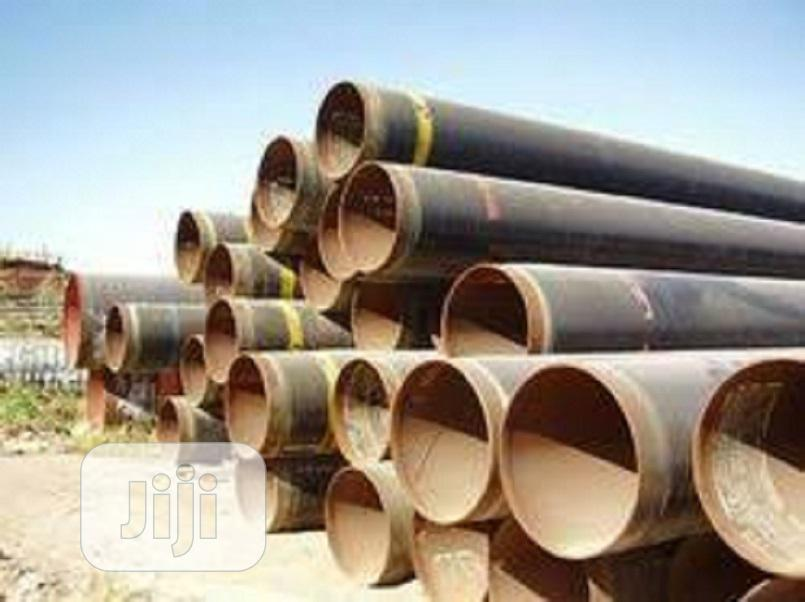 Archive: All Kind of Steel Materials(Rods, Beams, Pipes, Electrodes)