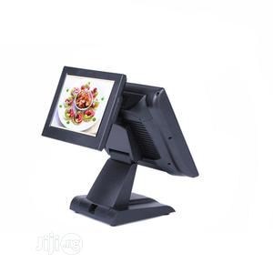 Uniipos Touch Screen Pos Terminal | Restaurant & Catering Equipment for sale in Lagos State, Oshodi