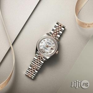 Rolex Chain Watch Watch | Watches for sale in Lagos State, Lagos Island (Eko)