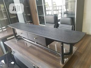 Quality Wooden Television Stand | Furniture for sale in Abuja (FCT) State, Wuse