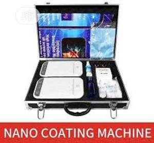 Multi Function Gorilla Smart Phone Screen Protector Machine | Accessories for Mobile Phones & Tablets for sale in Abia State, Umuahia
