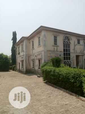 Standard 5 Bedrooms Duplex for Sale | Houses & Apartments For Sale for sale in Ajah, Ado / Ajah