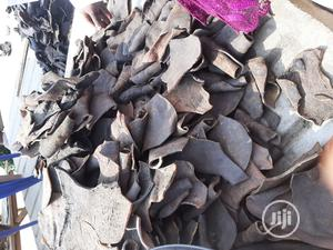 Dry Ponmo Ijebu   Livestock & Poultry for sale in Lagos State, Abule Egba