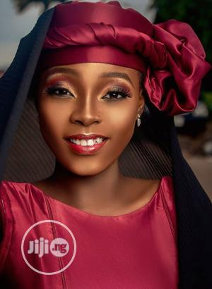 Bridal/Casual Makeup in Abuja   Health & Beauty Services for sale in Abuja (FCT) State, Jabi