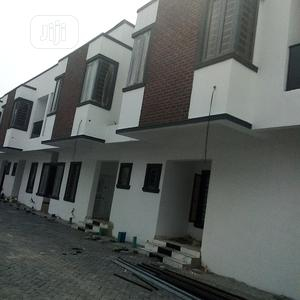 4 Bedroom Duplex   Houses & Apartments For Sale for sale in Lagos State, Ajah