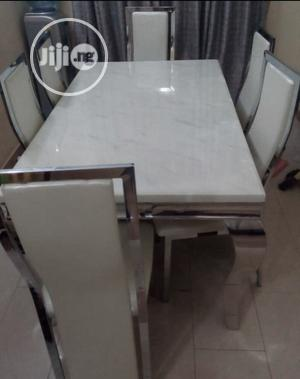 New Dining Table   Furniture for sale in Lagos State, Lekki