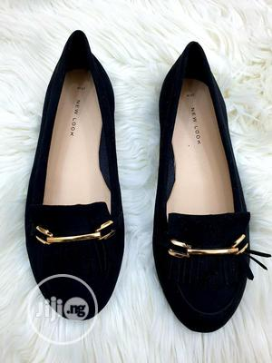 Black Loafers for Ladies | Shoes for sale in Lagos State, Lekki