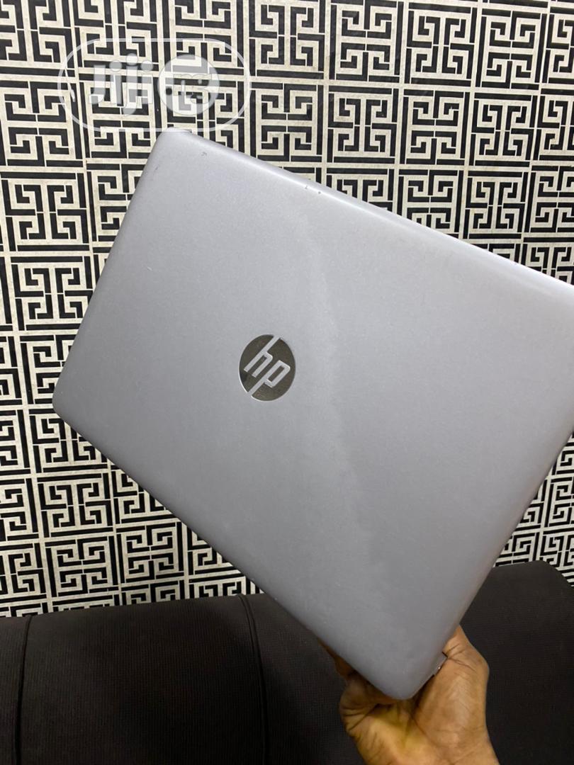 Archive: Laptop HP Envy 15 8GB Intel Core I7 HDD 750GB