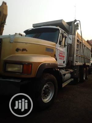 Mack Tipper for Sale   Trucks & Trailers for sale in Lagos State, Amuwo-Odofin