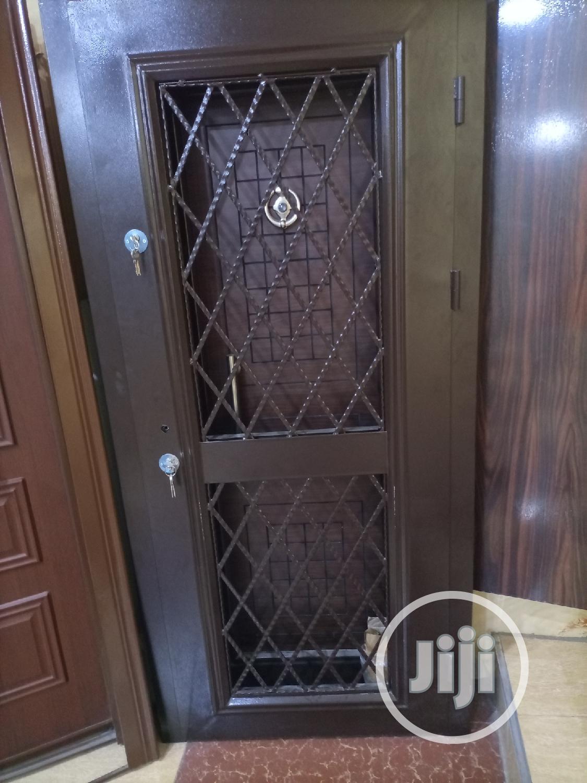 3ft Door In Door