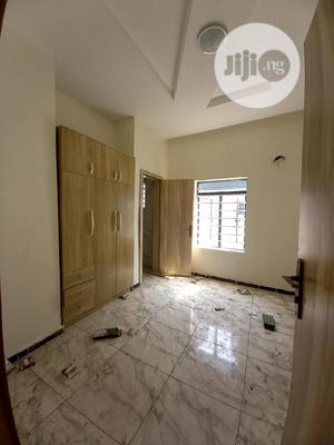 A Very Spacious Built 4bedroom Semi Detached Duplex | Houses & Apartments For Rent for sale in Lekki, Lekki Phase 2