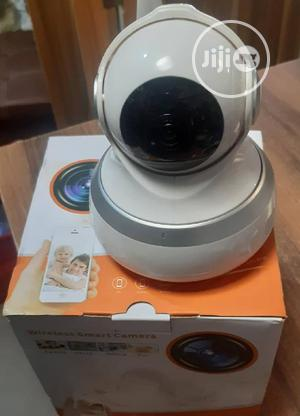 Superior IP Camera | Security & Surveillance for sale in Lagos State, Ikeja