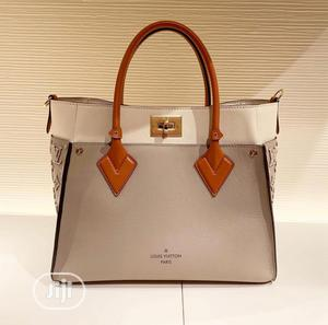 High Quality Louis Vuitton Handbag for Ladies | Bags for sale in Lagos State, Magodo
