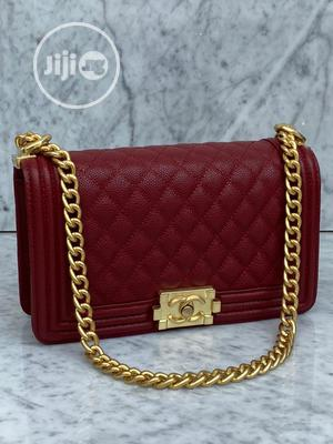 High Quality YSL Shoulder Bags for Ladies | Bags for sale in Lagos State, Magodo