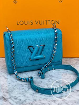 High Quality Louiss Vuitton Shoulder Bags for Ladies   Bags for sale in Lagos State, Magodo