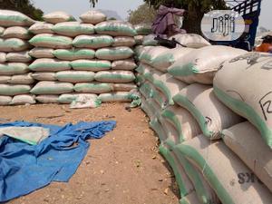 STANDARD Soya | Feeds, Supplements & Seeds for sale in Taraba State, Jalingo